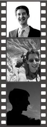 Mark S. Bentley profile pictures